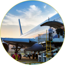Air Transport Services