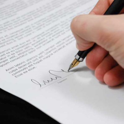 close-up-contract-document-48148